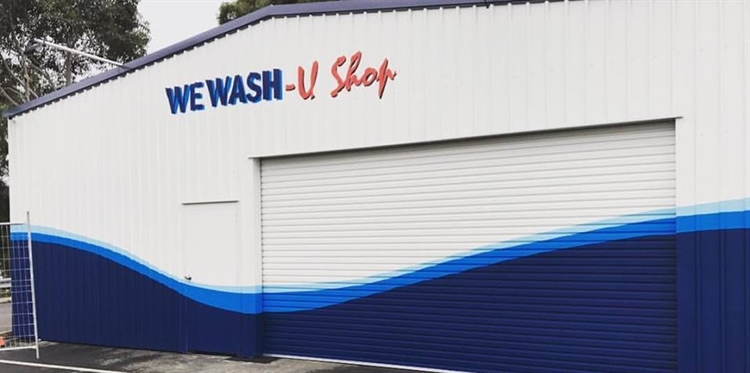 we wash u shop - 6