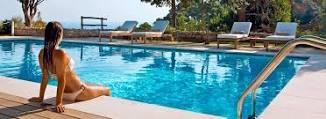 swimming pool builder high - 2