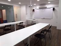 learning centre premises selangor - 2