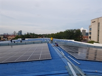solar systems company selangor - 2