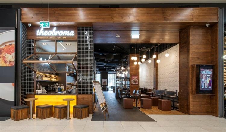 theobroma chocolate lounge franchise - 4