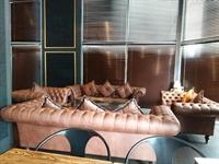 urgent lounge bar cheras - 1