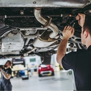 funded qld automotive rto-online - 1