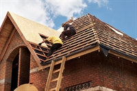 insurance restoration services exceptional - 1