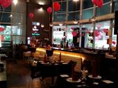 Restaurant And Bar In Bukit Bintang For Sale