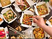 asian restaurant st helena
