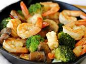 chinese restaurant melbourne 5151505